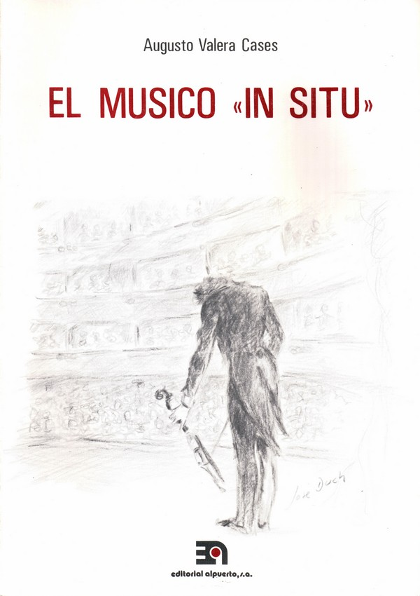 El músico «in situ»
